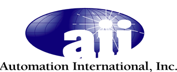 Automation International, Inc