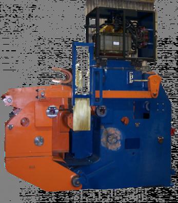 c1a7bfc6fd2aa47fe903f618cace7d91